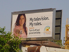 tvrules