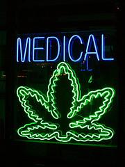 Possession of Marijuana Laws