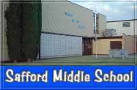 saffordmiddleschool