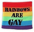 rainbows-are-gay
