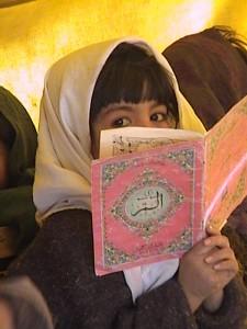 afghan-girl25
