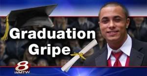 graduationkissnodiploma