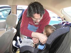 seatbelt2
