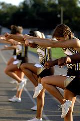 cheerleadersrichelleantipolo2