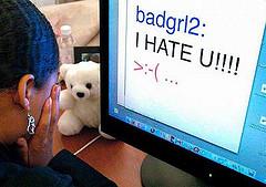 cyberbully2