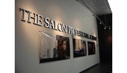 SalonProfessional Academy