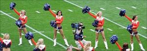 CheerleadersJeffreyBeall