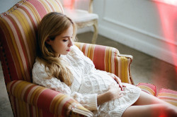 The state of Mississippi has one of the country's highest teen pregnancy  rates. The national average for teen births among 15 to 19-year-old girls  is 31 per ...