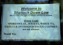 saggyclothes