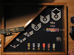 militarymedals