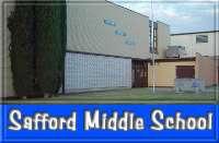 saffordmiddleschool