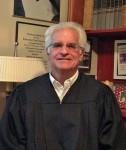 Judge Tom